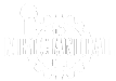 The Mechanical Room Logo